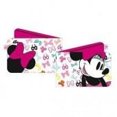 Carteria Disney Minnie Lacinhos