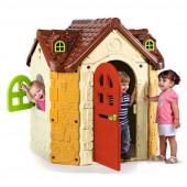 Casa Fancy House Feber