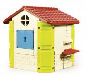 Casa House Feber