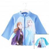 Casaco Polar Frozen 2 Sortido