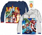 Casaco Sortido Avengers Marvel
