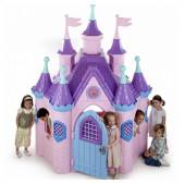 Castelo Super Palácio Feber