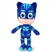 Catboy - Figura peluche PJ Masks 23cm