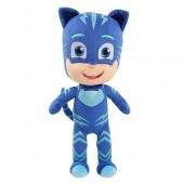 Catboy - Peluche PJ Masks 23cm