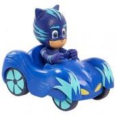 Catboymóvel - Mini Veículo PJ Masks