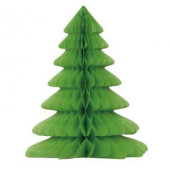 Centro de Mesa Árvore de Natal