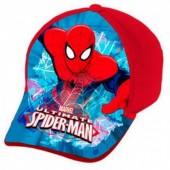 Chapéu Boné Spiderman