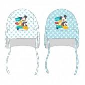 Chapéu / cap bebé Mickey Disney