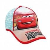 Chapeu CAP Cars Disney premium