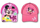 Chapéu Cap Disney Minnie Cutie Pie