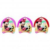 Chapéu CAP Disney Minnie Estrela do Mar