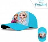 Chapéu Cap Frozen Disney