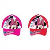 Chapéu CAP infantil Minnie Blink