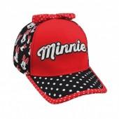 Chapeu CAP Minnie Disney Premium