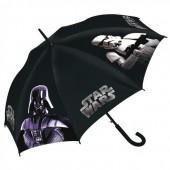 Chapeu chuva 88cm Star Wars