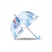 Chapéu Chuva Automático Frozen 2 48cm