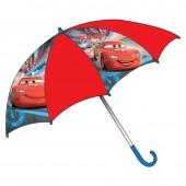 Chapéu Chuva Cars