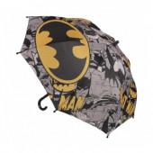 Chapéu Chuva Manual Batman