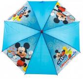 Chapéu Chuva  Mickey  46cm