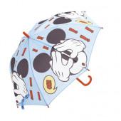 Chapéu Chuva Mickey Oh! 48cm