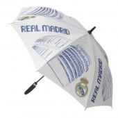 Chapéu chuva Real Madrid Stadium 57.5cm