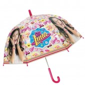 Chapéu de Chuva 48cm Sou Luna Disney - Yes