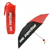 Chapéu de Chuva One Direction