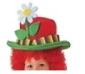 Chapéu de Palhaço