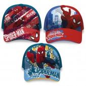 Chapéu do Spiderman Sortido