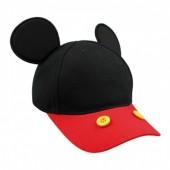 Chapéu Mickey Disney especial