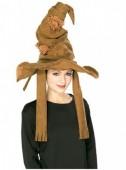 Chapéu seleccionador - Harry Potter