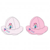 Chapeu sortido bebe Minnie da Disney