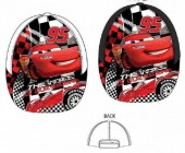 Chapéus CAP Disney Cars 95