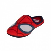 Chinelo Deluxe Spiderman