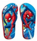 Chinelo Praia Spiderman - Homem Aranha