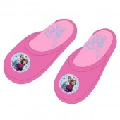 Chinelo Quarto Frozen Disney