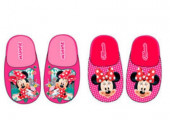 Chinelo Quarto Minnie Sortido