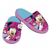 Chinelo Quarto Minnie Style Icon