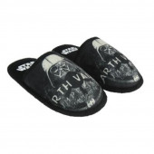 Chinelo Quarto Premium Star Wars