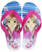 Chinelos Disney Frozen - Anna