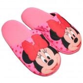Chinelos Minnie Disney
