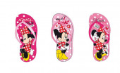 Chinelos Minnie Shop Sortido