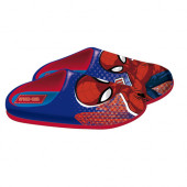Chinelos Pantufas Spiderman
