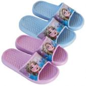 Chinelos Piscina Elsa Frozen 2 Disney Sortido