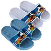 Chinelos Piscina Mickey Surf Sortido
