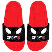 Chinelos Piscina Spiderman Spidey