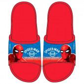 Chinelos Piscina Spiderman Super Hero