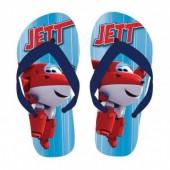 Chinelos praia ou piscina Super Wings - Jett