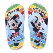 Chinelos Praia Premium Mickey com Elástico