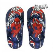 Chinelos Praia Premium Spiderman